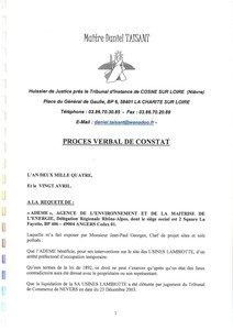 Constat d'huissier avant intervention de l'ADEME_Page_01